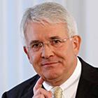 Gerhard Schmalz