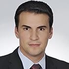 Norbert Mückl