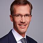 Günther Hanslik