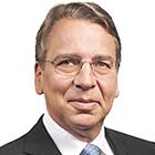 Achim Kirchfeld