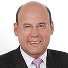 Jochen Scheel