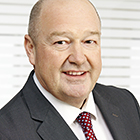 Alexander Hasch