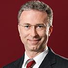Michael Eggersberger