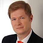 Sascha Verovnik