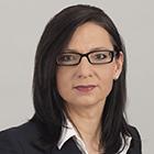 Bianca Böttcher