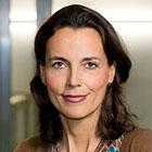 Ulla Reisch