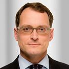 Bälz_Henning