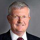 Ulrich von Jeinsen