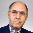 Dietrich Quedenfeld