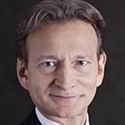 Rolf Füger