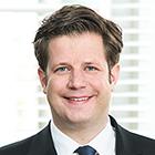 Philipp Byers