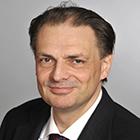 Olaf Giebe