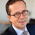Gottfried Breuninger