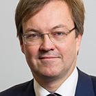 Ronald Reichert
