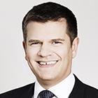 Karsten Klotz