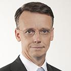 Peter Waltz