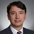 Dirk Besse