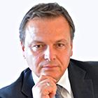 Sedlitz_Jochen