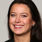 Caroline Vedder