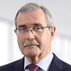 Jörg Frick