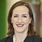 Johanna Kübler