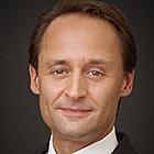 Michael Barnert