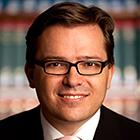 Matthias Kilian