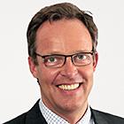 Nils Koffka