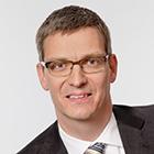 Henrik Timmann