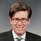 Nicolaus Ascherfeld