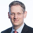 Christoph Kämper