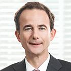 Reinhard Lutz