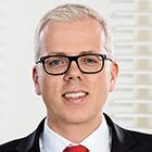 Marco Eickmann