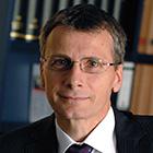 Axel Rinkler
