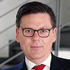 Rolf Hünermann