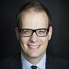 Torsten Gerhard