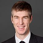 Markus Plesser