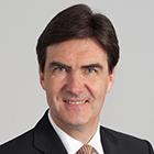 Thomas Mayen