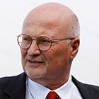 Wessing_Jürgen