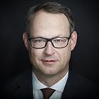 Thomas Trölitzsch