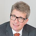 Wolfgang Kleibel