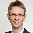 Jörg Kupjetz