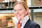 Susanne Thonemann-Micker