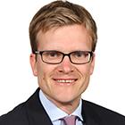 Christoph Wünschmann