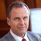 Benedikt Wallner