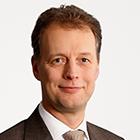 Jochen Dieselhorst