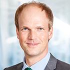 Lars Kölling