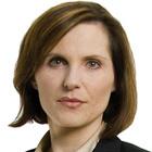 Bianca Engelmann
