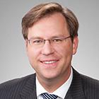Christoph Engeler