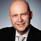 Christian Krohs